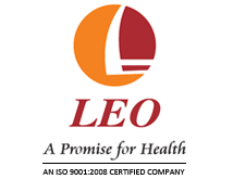 LEO STAR HEALTHCARE PVT. LTD.